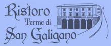 Ristoro Terme di San Galigano