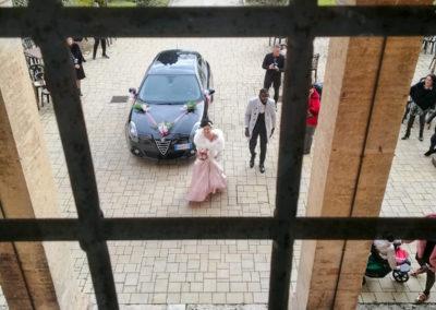 Ristoro-terme-di-San-Galigano-Matrimonio
